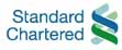 Click to make payment through Standard Chartered
